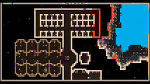 let u0027s play dwarf fortress part 1 welcome to the abbey of blood