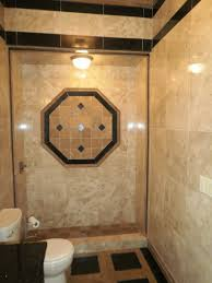 royal cappuccino marble tile www stone mart com bathroom bliss
