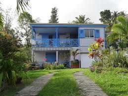jardin paysager avec piscine appartement dans villa au diamant jardin paysager piscine