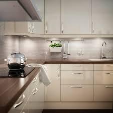 kã che modern design 79 best kitchen images on white kitchens kitchen