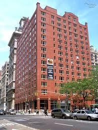 the saranac 95 worth street nyc rental apartments cityrealty