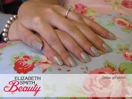 how long do gel polish nails last my beauty salon website