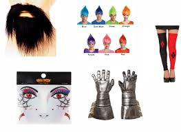 Halloween Express Costumes Halloween Decorations Props Halloween Express Fargo