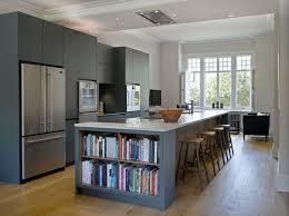 contemporary island kitchen the 25 best contemporary kitchen island ideas on