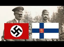 Suomi Memes - star wars ww2 meme finland vs soviet union youtube