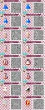 Animal Crossing Town Flag Animal Crossing Qr Codes By Hamstercorp On Deviantart