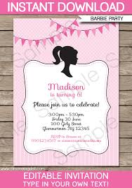 birthday party invitations party invitations template birthday party