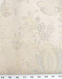 Online Drapery Fabric 135 Best Fabric Images On Pinterest Accent Colors Home Decor