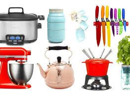 unique kitchen tools kitchen home gadgets 2016 unusual kitchen utensils cooking gadgets