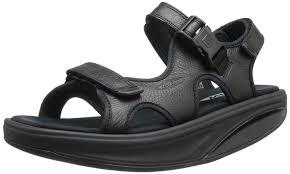 nike free rn commuter mens nike lebron james 13 basketball shoes