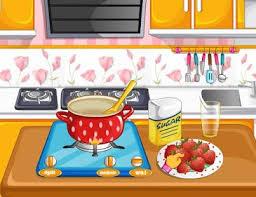 jeux cuisine android jeux cuisine pour enfantsdans applications android sur play