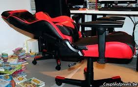 chaise de bureau occasion fauteuil bureau occasion le meilleur fauteuil de bureau fauteuil