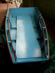 Wood Boat Shelf Plans by Project Boats By Proud Wooden Boat Lovers