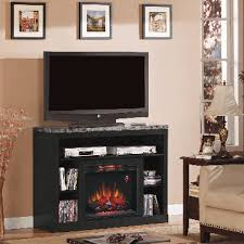 Fireplaces Tv Stands by Fireplace Tv Stands Bernie U0026 Phyl U0027s Furniture