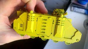 yellow primer review army painter daemonic yellow spray primer forum