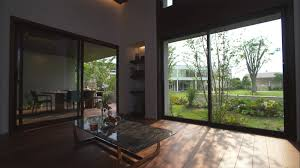 sekisui house global web site