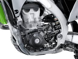 2009 kawasaki kx450f moto zombdrive com