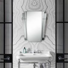 Non Illuminated Bathroom Mirrors Endearing 90 Bathroom Mirror Non Steam Design Inspiration Of