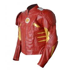 motorbike coats sleekhides men u0027s iron real leather motorbike jacket