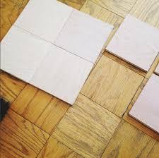 block wood unit block wood flooring 9 oak tongue in groove floor tiles