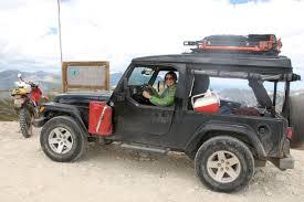 2006 jeep rubicon unlimited 005 2006 jeep wrangler unlimited lj colorado photo 161698964