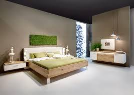 Feng Shui Schlafzimmer Beispiele Gesundes Schlafzimmer Einrichten Ein Umweltfreundliches Und