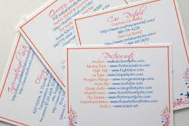 Wedding Inserts Bracket Pocket For Beach Destination Wedding Invitation For