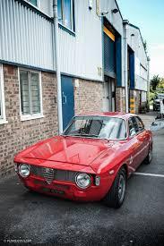 lexus parts queens ny best 25 alfa parts ideas on pinterest automotive furniture car