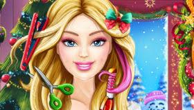 jeux gratuit de cuisine et de coiffure jeux de coiffure gratuits jeux 2 filles