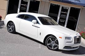 rolls royce wraith headliner 2014 rolls royce wraith for sale 1985647 hemmings motor news