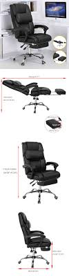Office Chair  Designer Reclining Chairs All New Home Design - Designer reclining chairs