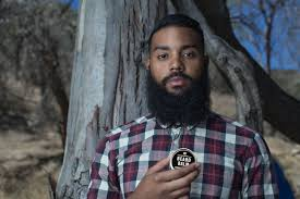 natural short hairstyles for african american woman is best choice that you apply beard care for black men by the mod cabin the mod cabin grooming co