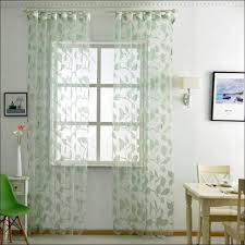 kitchen 1950s kitchen curtains for sale kitchen window