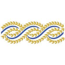 design embroidery wheat border embroidery design annthegran