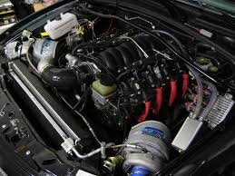 subaru svx twin turbo what is your other project