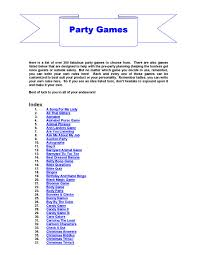 thanksgiving trivia game 200 games for your tupperware parties by debbie dickey issuu