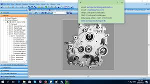 810 2410 S Assembly Instructions Youtube by John Deere Service Advisor 4 2 Ag Agricultural 2016