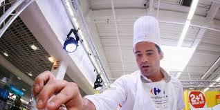 loisir cuisine la cuisine comme loisir sud ouest fr