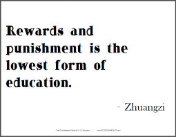 printable history quotes zhuangzi on education free printable quote student handouts