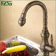 2017 factory direct sale kitchen faucet antique deck mounted 2017 factory direct sale kitchen faucet antique deck mounted grifos cocina hose holder cold and hot kitchen sink water faucet flg0521 from barbara0302