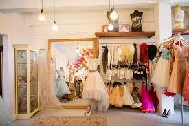 bridal shops unique bridal shops in michigan sobral shopping
