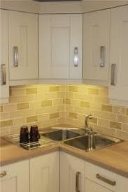 Kitchen Corner Sink by Kitchen Sink Corner Kitchen Pinterest Sinks Kitchens And