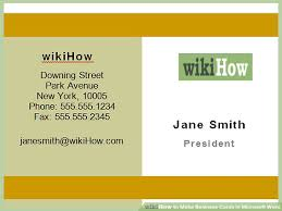 designs sophisticated business card template word mac with nice
