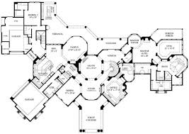 luxury home floor plans with photos 3464 best house images on house plans