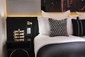 hotel chambres communicantes hôtel dress code les chambres xl