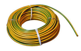 ul1015 18 awg ul guage 600v grounding wire earth wire drain wire