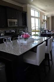 kitchen islands with granite tops foter