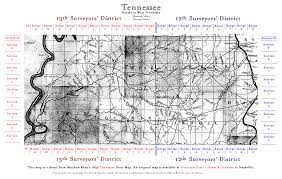 Tennessee On The Map by Maps Tngennet Tngenweb Map Project Maps Tennessee Old Time Maps