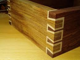 Woodworking Joints Plans by 648 Best Woodworking Joints Joinery Images On Pinterest
