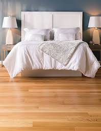 2017 expo exhibitor showcase see the products wood floor